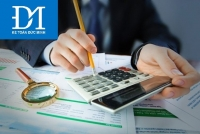 Bài tập kế toán các khoản phải thu (có lời giải)