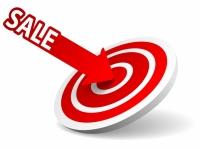 Cách hạch toán bán hàng làm dịch vụ trong doanh nghiệp