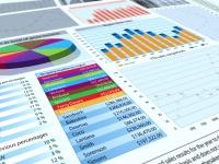 Báo cáo tài chính hợp quy là gì?