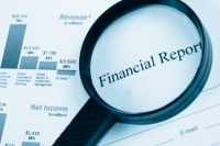 Báo cáo tài chính của ngân hàng thương mại- bức tranh toàn cảnh tài chính của ngân hàng.