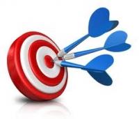 Khái quát các phương thức bán hàng trong doanh nghiệp thương mại