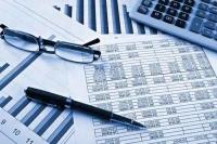 Nguyên tắc khi lập bảng cân đối kế toán trong doanh nghiệp