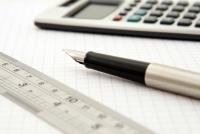 Nguyên tắc, cách lập và hướng dẫn viết hóa đơn bán hàng chi tiết, cụ thể.