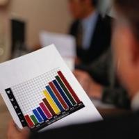 Sai sót thường gặp khi lập báo cáo tài chính trong doanh nghiệp