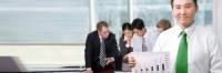 Hướng dẫn cách lập báo cáo kết quả kinh doanh