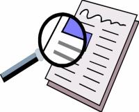 Vấn đề sử dụng đồng tiền trong quá trình lập và trình bày BCTC tại các DN có các hoạt động ở nước ngoài.