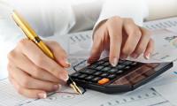 Cách lập báo cáo tài chính theo thông tư 200 (phần 4)