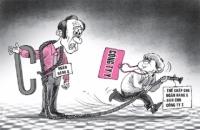 Chính sách thuế khi bán tài sản thế chấp tại ngân hàng