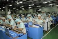Các mức phạt cho Doanh nghiệp và người lao động mới nhất 2014