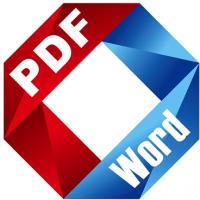 Cách chuyển file PDF, file ảnh sang Word 96,69% không lỗi Font