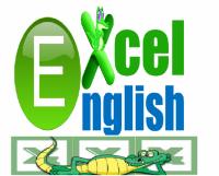 Cách học excel cực kỳ hiệu quả - hiểu cú pháp hàm tiếng Anh trong excel
