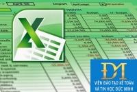 Căn lề in mặc định trong Excel – điều ít người biết tới!