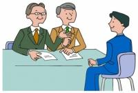 Những câu hỏi thường gặp khi phỏng vấn kế toán