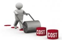 Cách tính tổng chi phí sản xuất kinh doanh