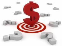Lưu ý nhỏ về chi phí được trừ và không được trừ