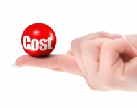 Chi phí sản xuất chung bao gồm những chi phí nào?