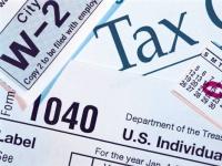 Một số chính sách kế toán, kiểm toán đáng chú ý năm 2014