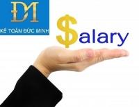 Chức năng của tiền lương đối với người lao động và nhiệm vụ của kế toán tiền lương
