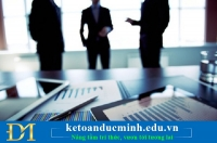 Chuyển đổi doanh nghiệp tư nhân thành công ty trách nhiệm hữu hạn cần làm những gì? – Kế toán Đức Minh.