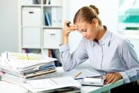Thực hành sổ sách trong kế toán