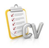 Mẹo viết CV hay cho các bạn sinh viên mới ra trường