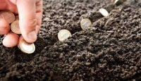 Những điểm mới của chính sách thu tiền thuế sử dụng đất