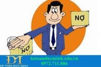 4 điều kiện cần có đối với doanh nghiệp  kinh doanh dịch vụ mua bán nợ
