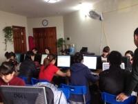 Đào tạo nghề kế toán - kế toán từ a đến z