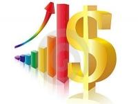 Doanh thu bán hàng và cung cấp dịch vụ - Công cụ đánh giá sự thành công của DN