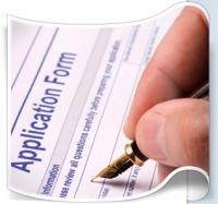 6 sai lầm thường gặp khi viết đơn xin việc