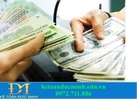 Doanh thu và chi phí hợp đồng xây dựng