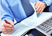 Chức năng của kế toán bán hàng là gì?