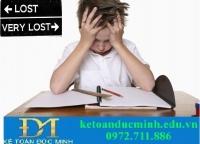 Mất địa chỉ và mật khẩu để in cước điện thoại VNPT
