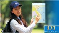 Các bước hạch toán dịch vụ du lịch lữ hành