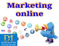 E-Marketing, SEM, SEO là gì?