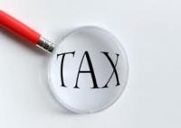 Hạch toán thuế thu nhập doanh nghiệp theo phương pháp trực tiếp