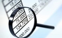 Đôi điều về các ước tính kế toán trong báo cáo tài chính
