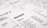 Hóa đơn thương mại là gì?  Nội dung và mục đích của hóa đơn thương mại trong doanh nghiệp.