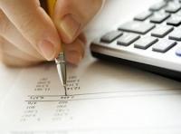Hạch toán bút toán bán hàng với từng trường hợp cụ thể