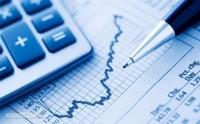 Hạn chế của báo cáo tài chính