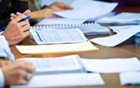 Lập Báo cáo tài chính theo Thông tư 200 ( phần 2)