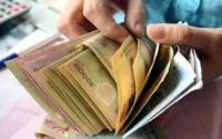 Quy định về xử phạt vi phạm hành chính trong lĩnh vực giá, phí, lệ phí, hoá đơn