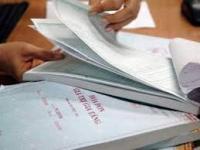 Cách xử lý các trường hợp viết sai hoá đơn giá trị gia tăng