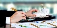 Hóa đơn không chịu thuế có phải kê khai trên phần mềm HTKK