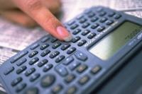 Mô tả công việc của một kế toán bán hàng phải làm