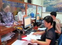 Cần xác định rõ các khoản miễn thuế TNCN