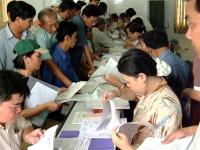 Hướng dẫn kê khai thuế, nộp thuế Giá trị gia tăng