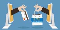 Kế toán cho phí bán hàng và kết quả kinh doanh