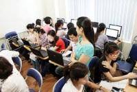 Kiếm toán,nghề dành cho những người thông minh