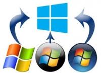Khóa tin học cơ sở và hệ điều hành - học kỹ năng sử dụng máy vi tính cơ bản